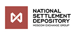 National Settlement Depository